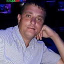 Вадим, 31 год