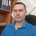 Сергей, 36 из г. Москва.