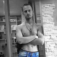 Фотография мужчины Дмитрий, 30 лет из г. Биробиджан