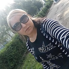 Фотография девушки Таня, 36 лет из г. Новокузнецк