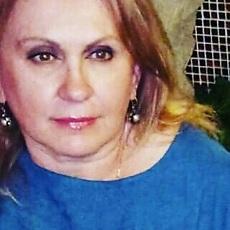 Фотография девушки Татьяна, 54 года из г. Петропавловск
