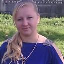 Натали, 30 лет