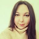 Ангелина, 39 из г. Москва.