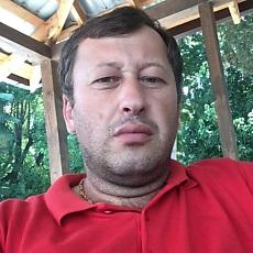 Фотография мужчины Adgur, 42 года из г. Адлер