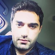 Фотография мужчины Arm, 30 лет из г. Ереван