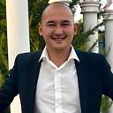 Altynbek, 26 лет