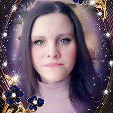 Фотография девушки Natali Energy, 29 лет из г. Чортков