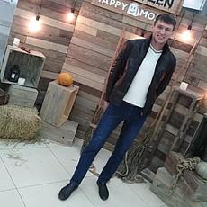 Фотография мужчины Слава, 32 года из г. Саратов