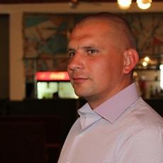 Фотография мужчины Виктор, 38 лет из г. Минск