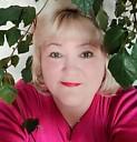 Iren, 55 лет