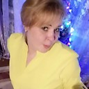 Иванна, 50 лет