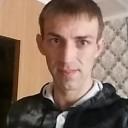 Вадим, 37 лет