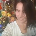Елена, 49 из г. Краснодар.