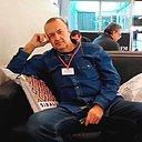 Игорь, 57 из г. Новосибирск.