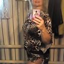 Ирина, 42 из г. Барнаул.