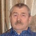 Фанавис, 64 года