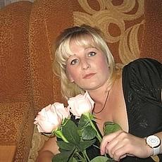 Фотография девушки Елена, 44 года из г. Уссурийск