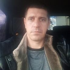 Фотография мужчины Александр, 38 лет из г. Абинск