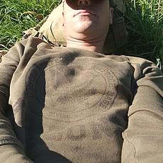 Фотография мужчины Валерий, 34 года из г. Червоноград