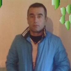 Фотография мужчины Ханджар, 38 лет из г. Екатеринбург