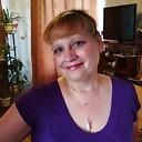 Cbhtym, 53 года