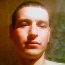 Виктор, 32 года