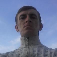 Фотография мужчины Виктор, 38 лет из г. Кутулик