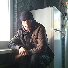 Фотография мужчины Serega, 35 лет из г. Курган