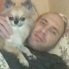Фотография мужчины Алексей, 35 лет из г. Ижевск