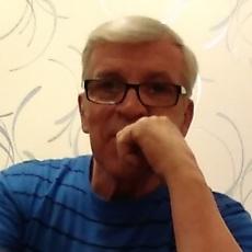 Фотография мужчины Владимир, 65 лет из г. Шуя