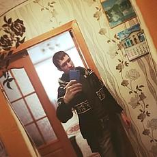 Фотография мужчины Дима, 26 лет из г. Орша