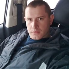 Фотография мужчины Сергей, 38 лет из г. Ульяновск