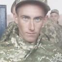 Вова, 21 год