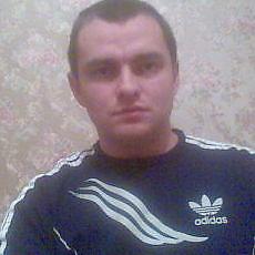 Фотография мужчины Никита, 34 года из г. Гуково