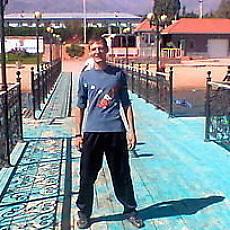 Фотография мужчины Алекс, 31 год из г. Токмак (Киргизия)