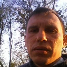 Фотография мужчины Виталий, 40 лет из г. Ахтырка