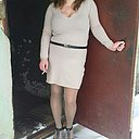 Танюша, 32 года