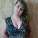 Танюша, 33 года