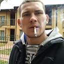 Oleg, 26 лет