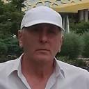 Умар, 55 лет