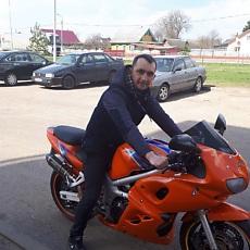 Фотография мужчины Денис, 34 года из г. Городок