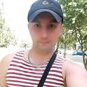 Антон, 34 года