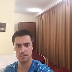 Фотография мужчины Сергей, 46 лет из г. Омск