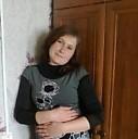 Олечка, 29 лет