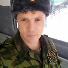 Фотография мужчины Vitalik, 34 года из г. Знаменск