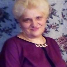 Фотография девушки Лариса, 54 года из г. Попасная