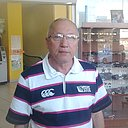 Rinat, 66 лет