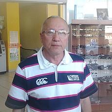 Фотография мужчины Rinat, 67 лет из г. Лисичанск