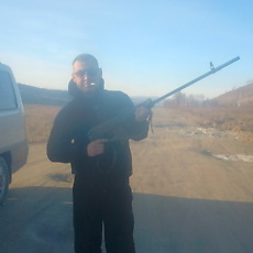 Фотография мужчины Alex, 39 лет из г. Забайкальск