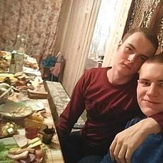 Фотография мужчины Вадим, 24 года из г. Гомель